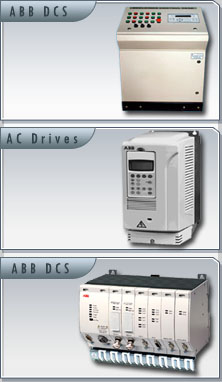 DigiTech Controls and Automations